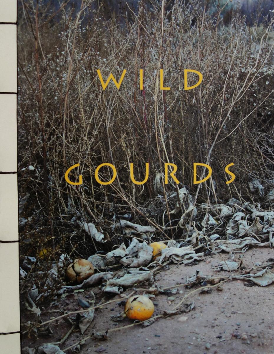 WILD GOURDS