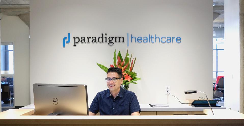 paradigm-sign.png
