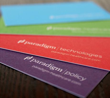 paradigm-brand-4.png