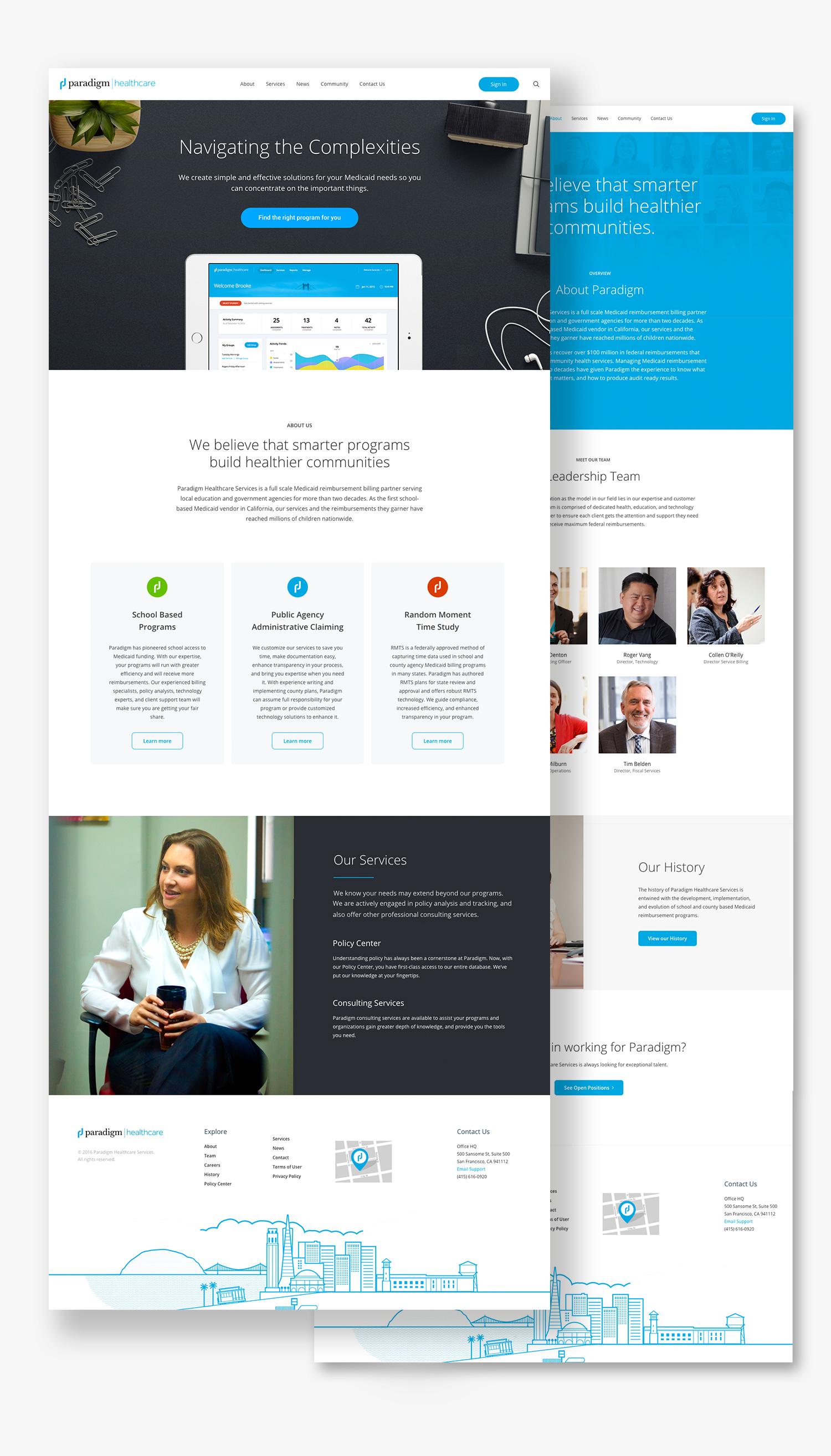 paradigm-website.jpg