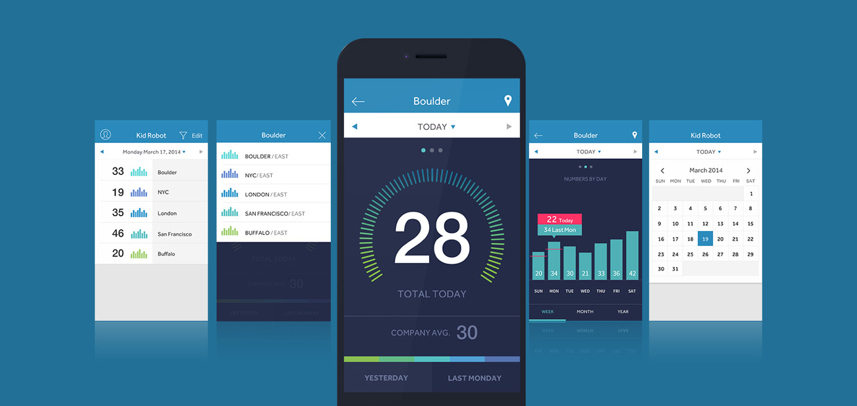 flonomics-app.jpg