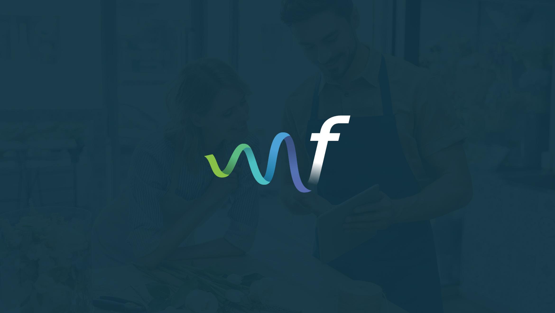 Flonomics - Branding, Web, & Product Design