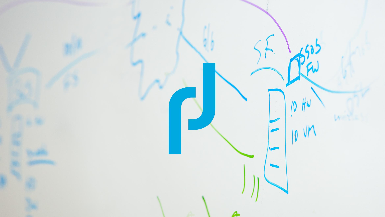 Paradigm Healthcare - Branding, Web, & Product Design