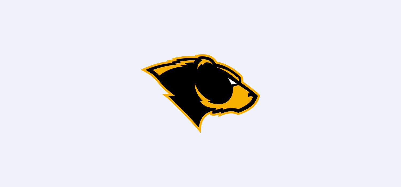 bears-logo.jpg