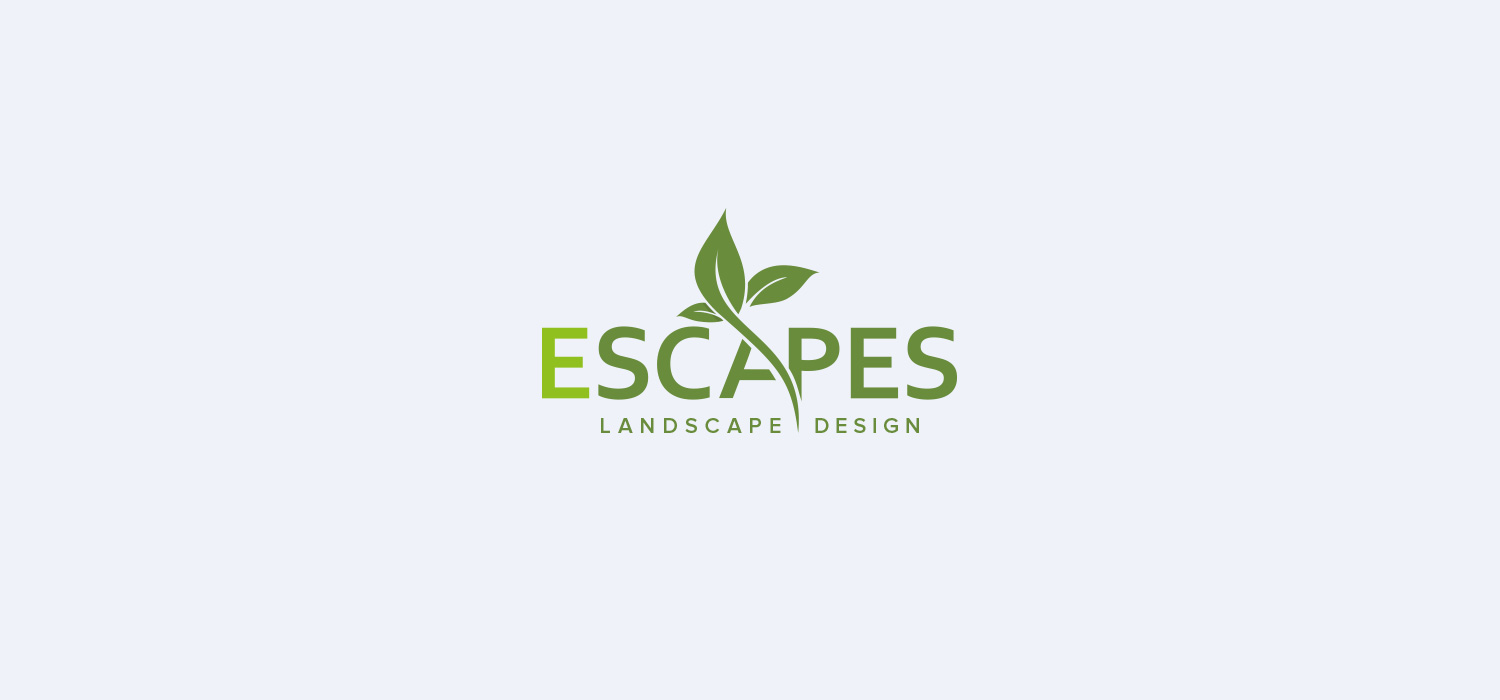 escapes-logo.jpg