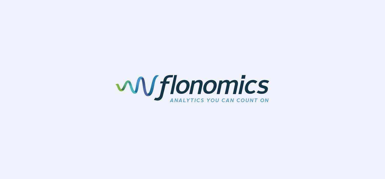 flonomics-logo.jpg