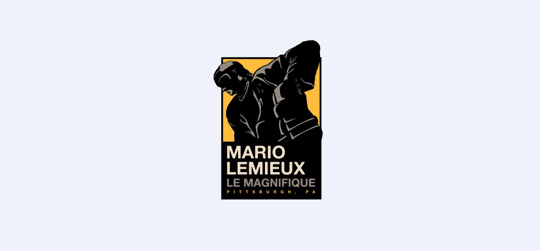 mario-logo.jpg