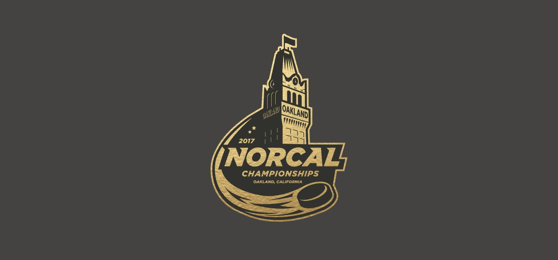 norcal-logo.jpg