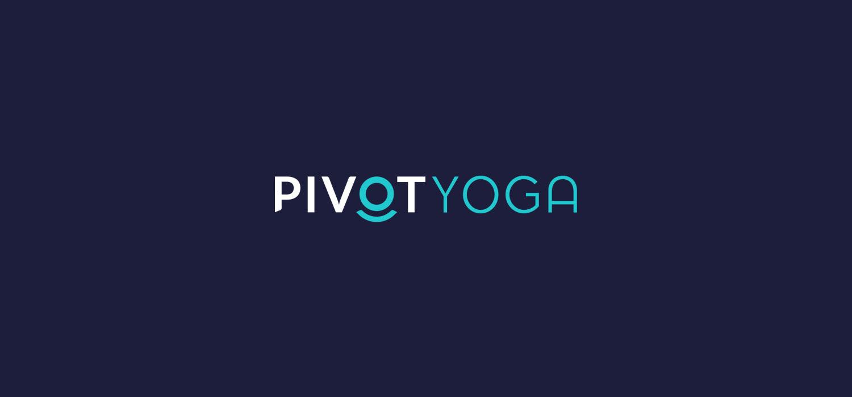 pivot-logo.jpg