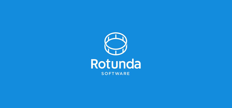 rotunda-logo.jpg