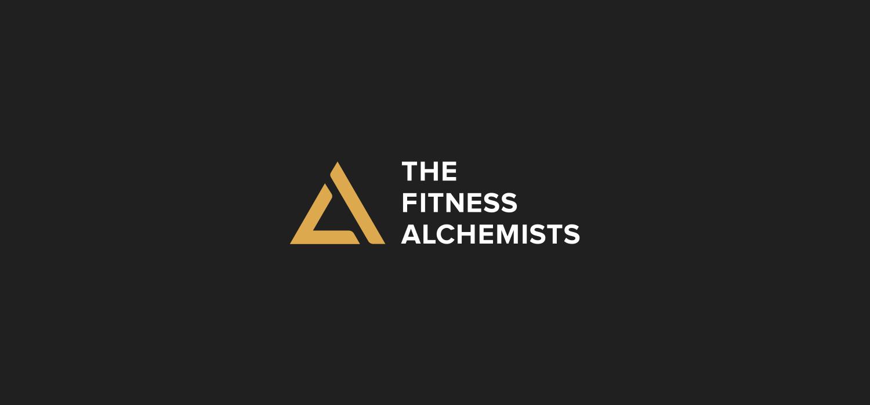 thefitnessalchemists-logo.jpg