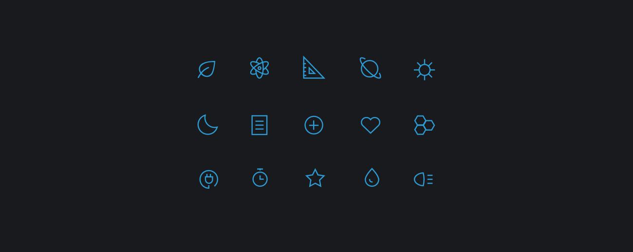 nasa-icon.png