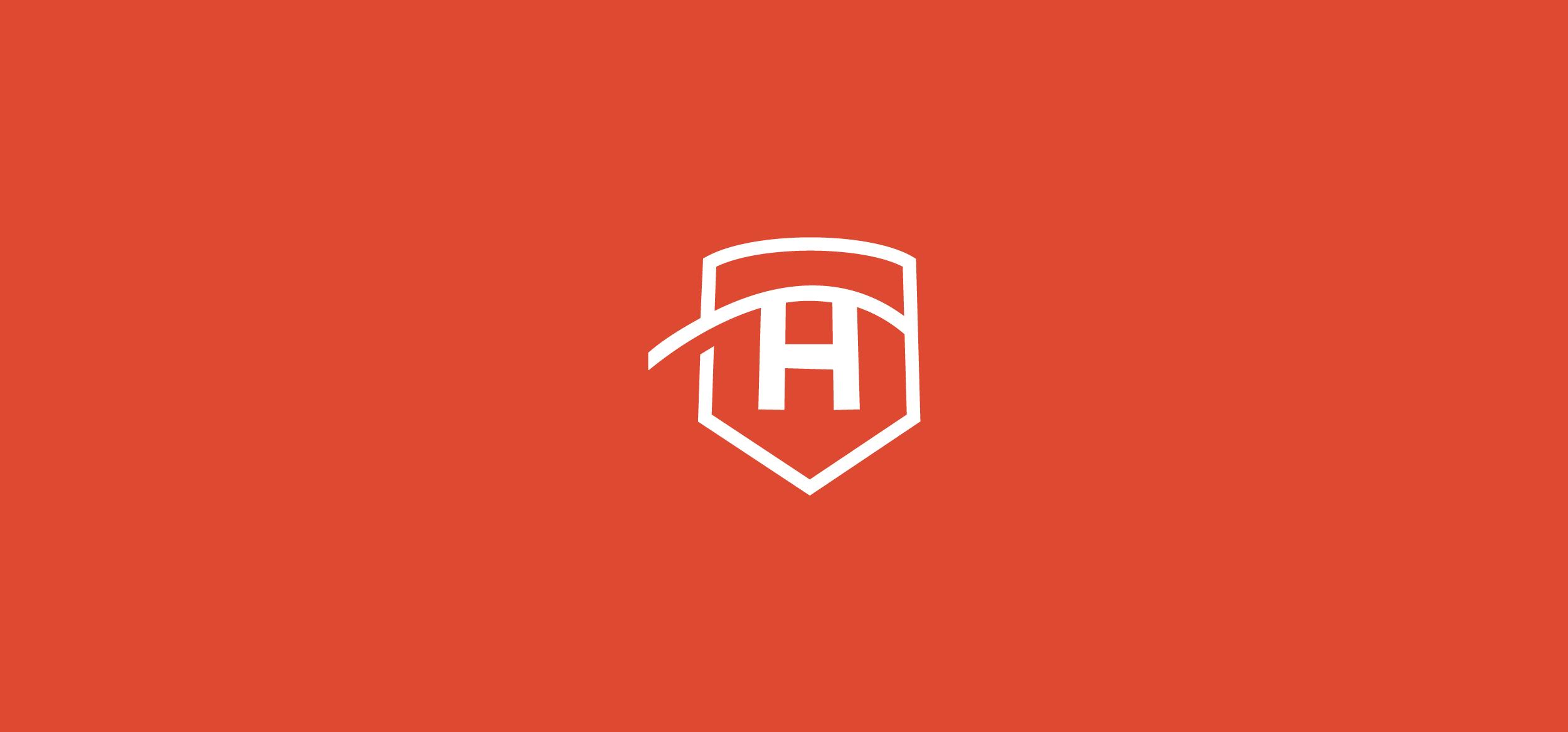 Hanger-30-logo.png
