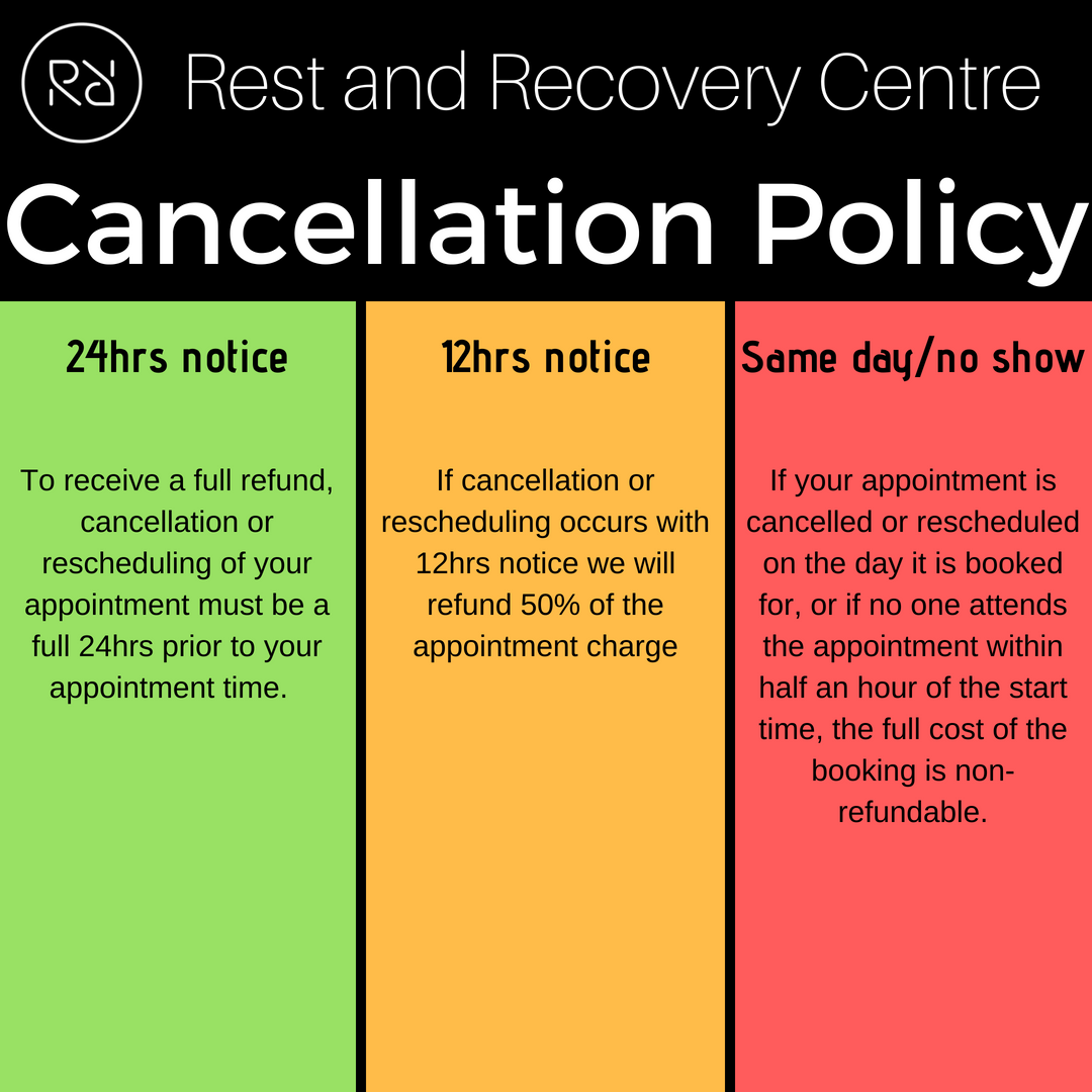 Cancellation+Policy.png