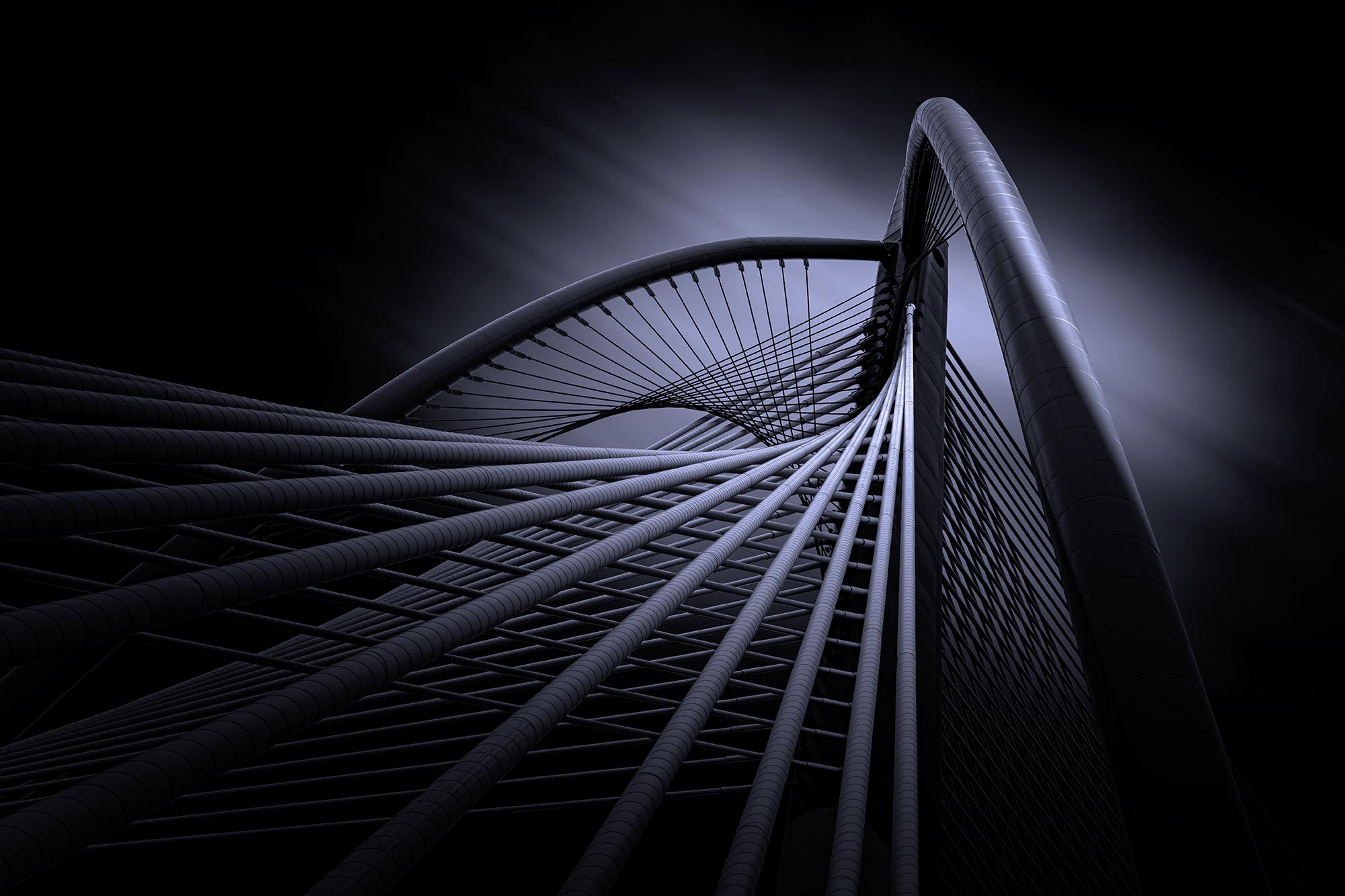 Fine-Art Architecture -