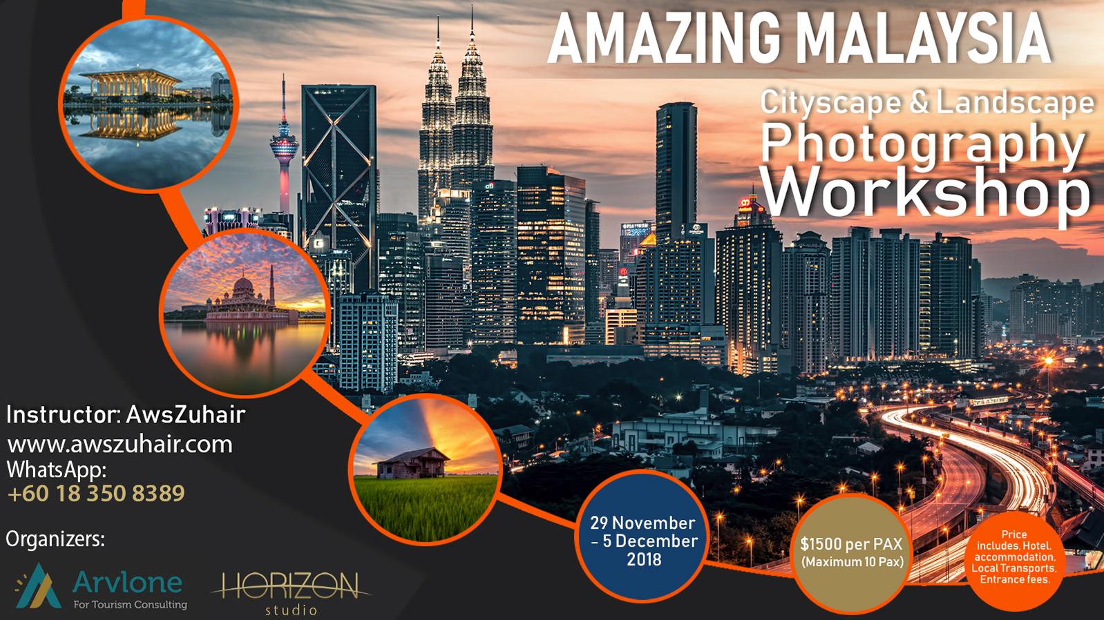 Amazing Malaysia copy.jpg