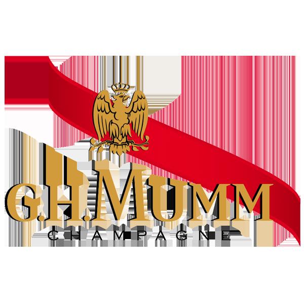 GH-Mumm.png