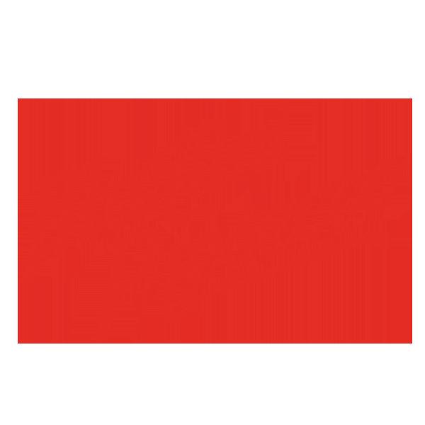 Martini_prosecco.png