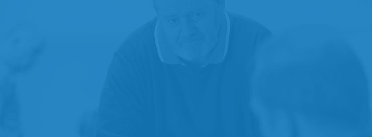 Kundeoplevelse - Til dig, der gerne vil vide hvad kunderne tænker om din forretning.
