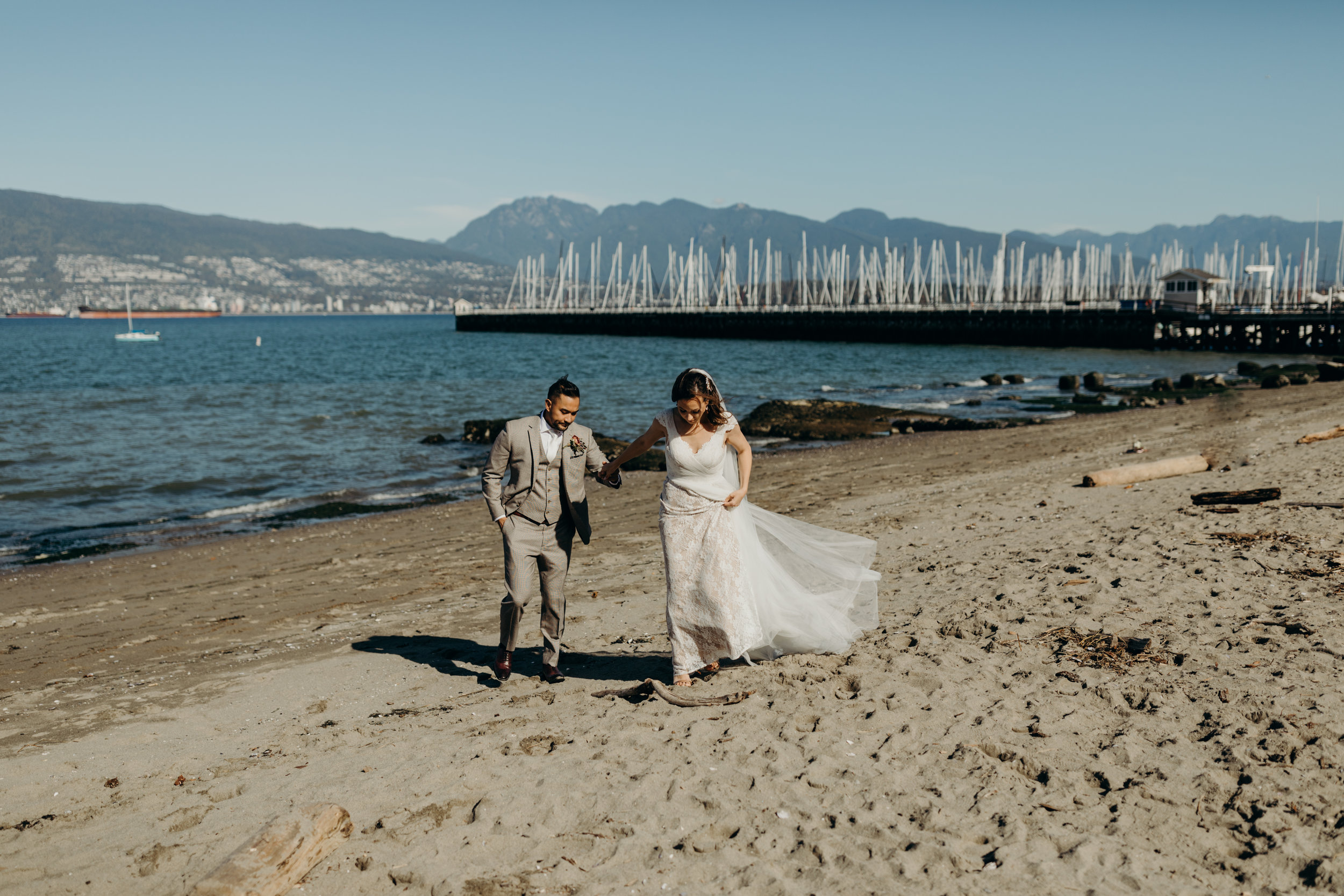 vancouver-wedding-photographer.jpg