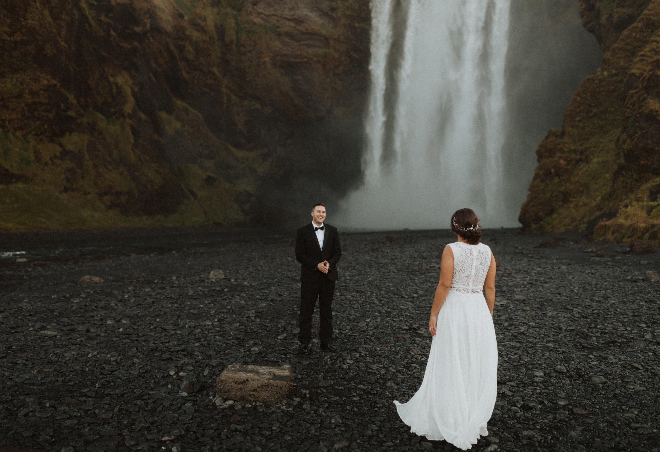 iceland-wedding-photographer.jpg