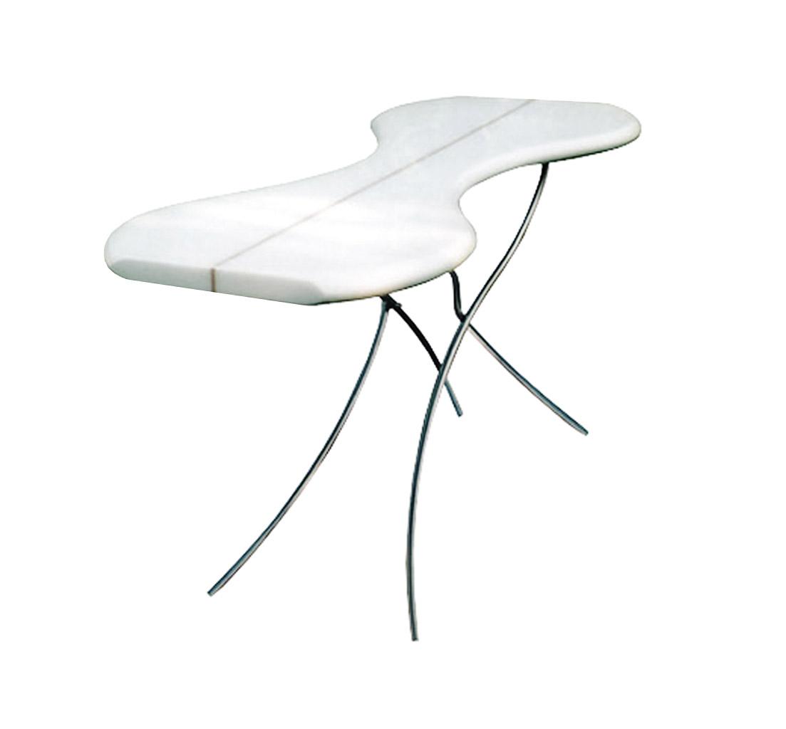 table-aquitania 03p.jpg