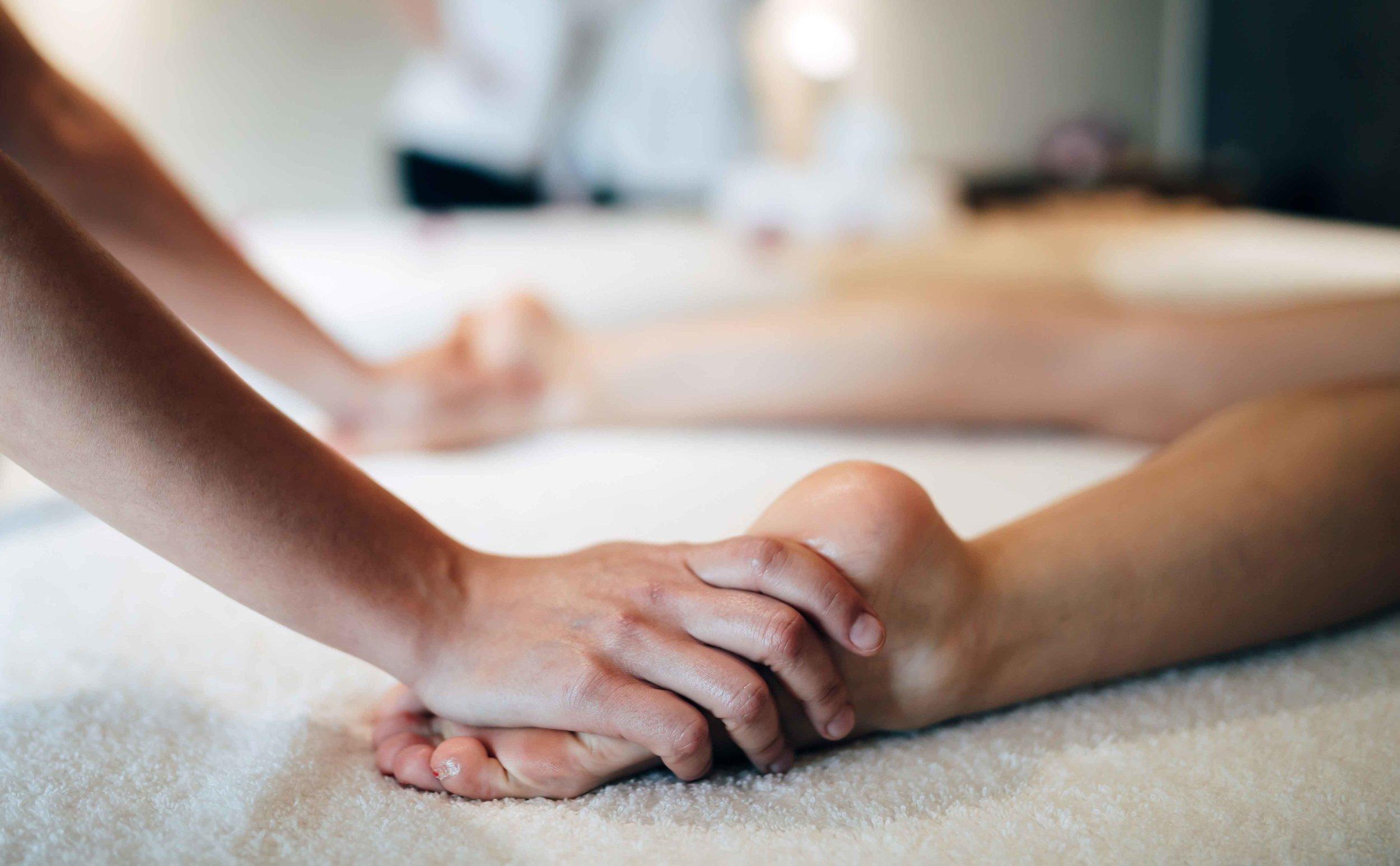 foot_massage.jpg