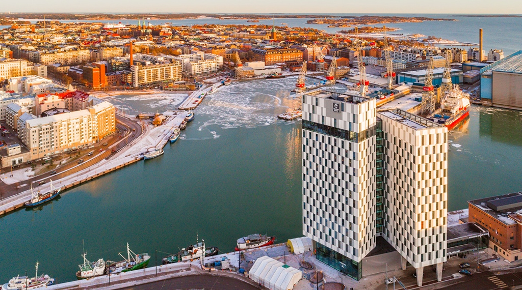 clarion-hotel-helsinki-city-from-the-air.jpg