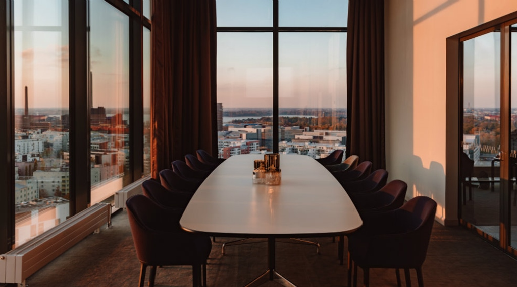conference-room-view-table-clarion-hotel-helsinki.jpg