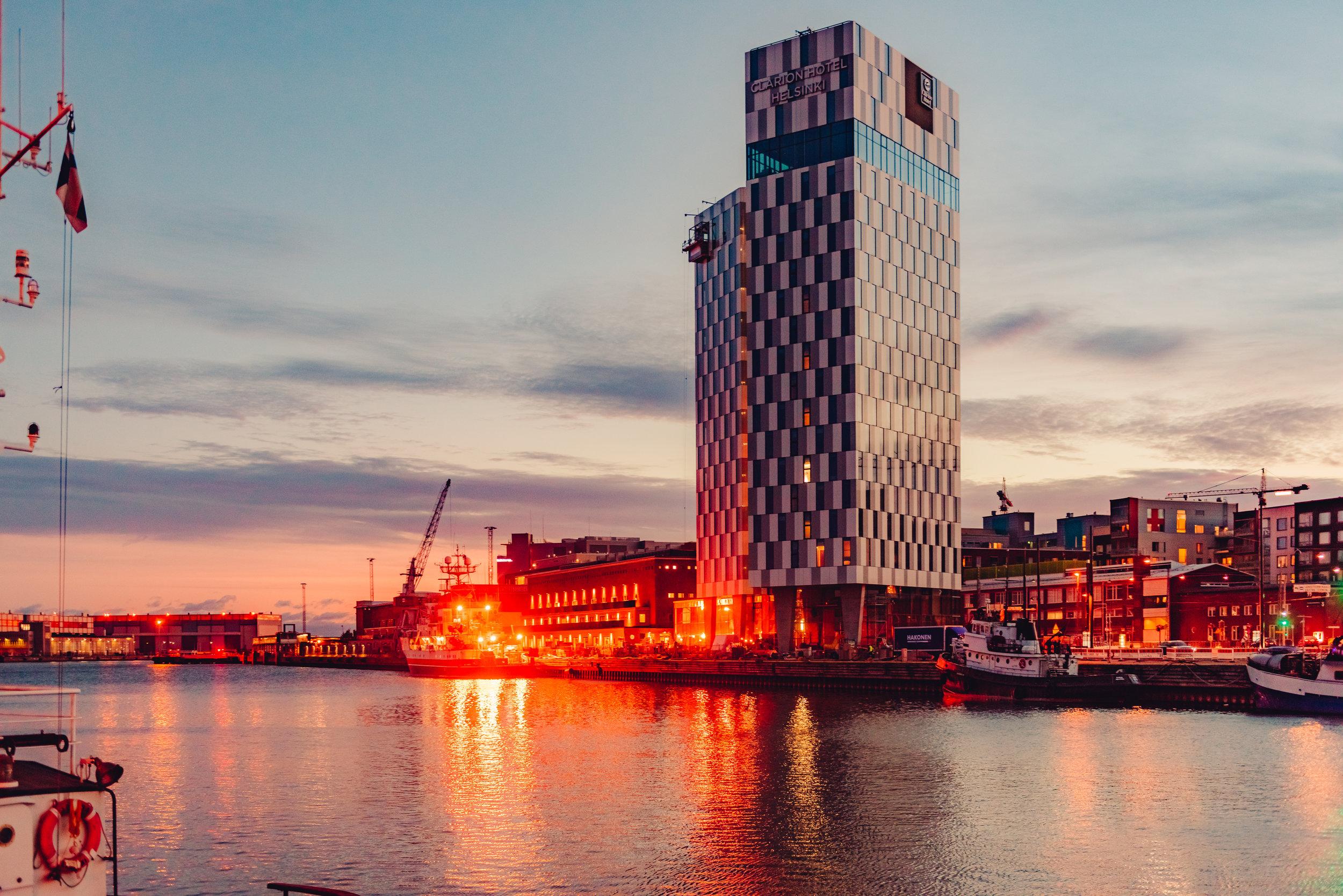 Clarion-Hotel-Helsinki-exterior-seaside-3 (1).jpg
