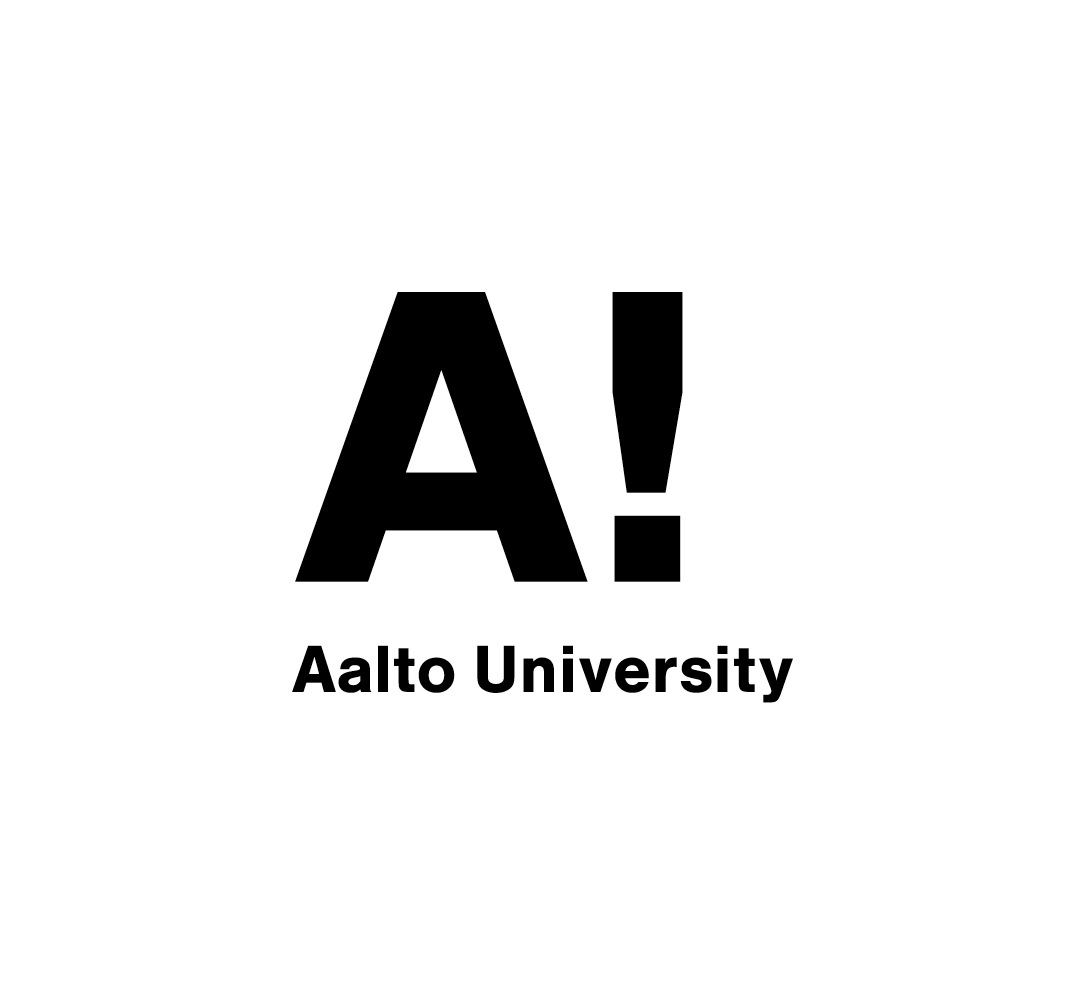 Aalto_EN_21_BLACK_1.png