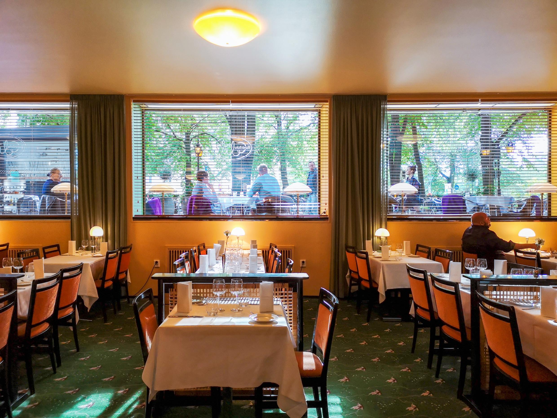 restaurant_elite.jpg