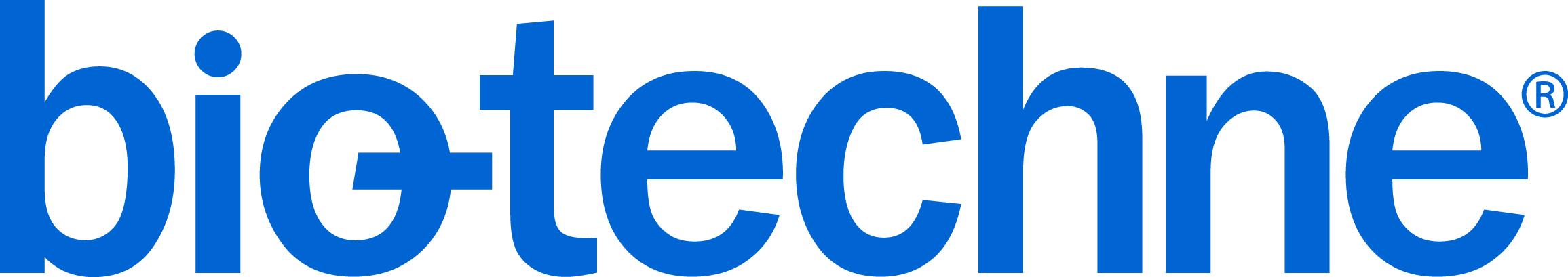 bio-techne_logo.jpg