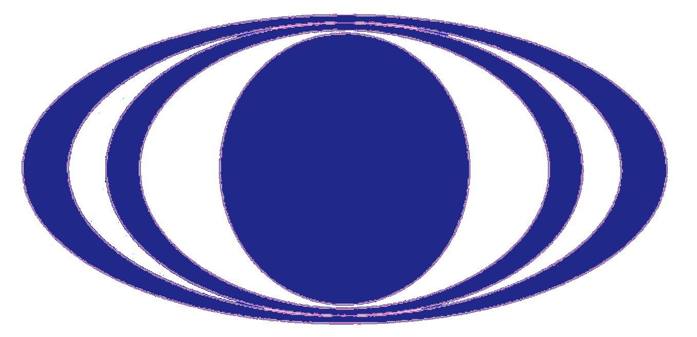 logo_vvalkeasininen2015.jpg