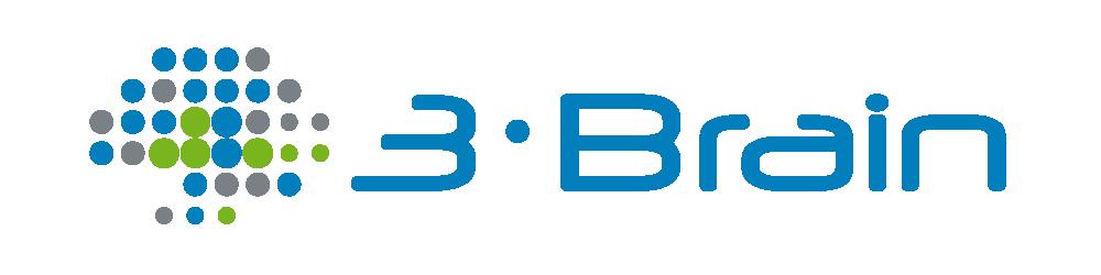 3brain logo 2017.png