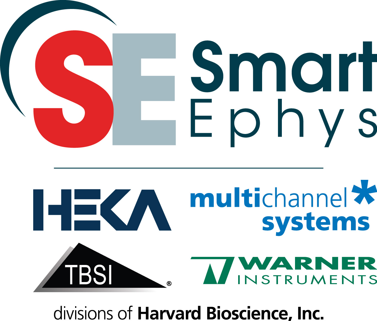 SmartEphys-Brands-Logo.jpg