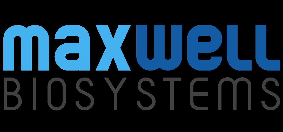 maxwellbiosystems_logo_web.png