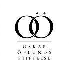 OÖ_logo2.jpeg