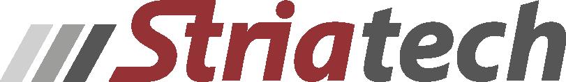 Logos Striatech 2019.png
