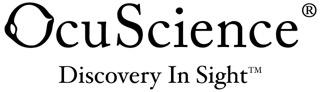 OcuScience Discovery In Sight Logo.jpeg