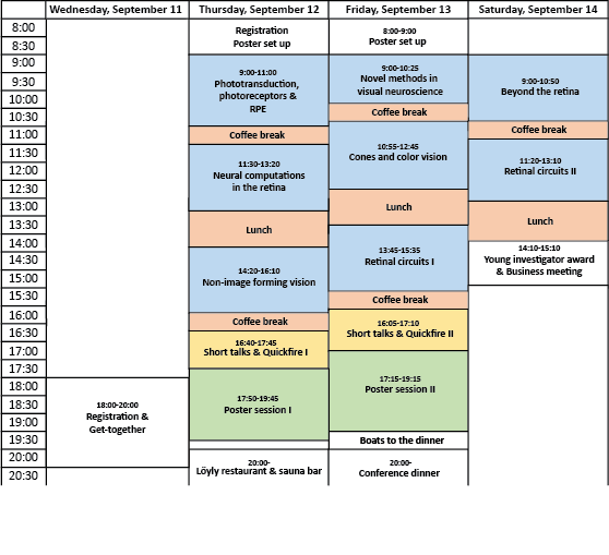 20190828_Schedule at a glance_color_web_3.png