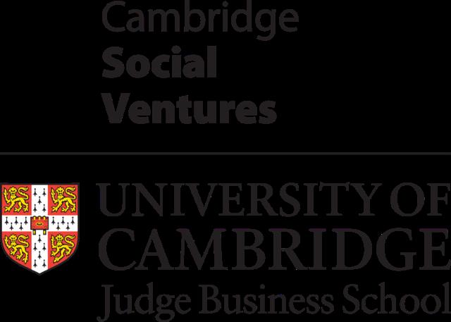 CambridgeSocialVenturesRGB - png.PNG