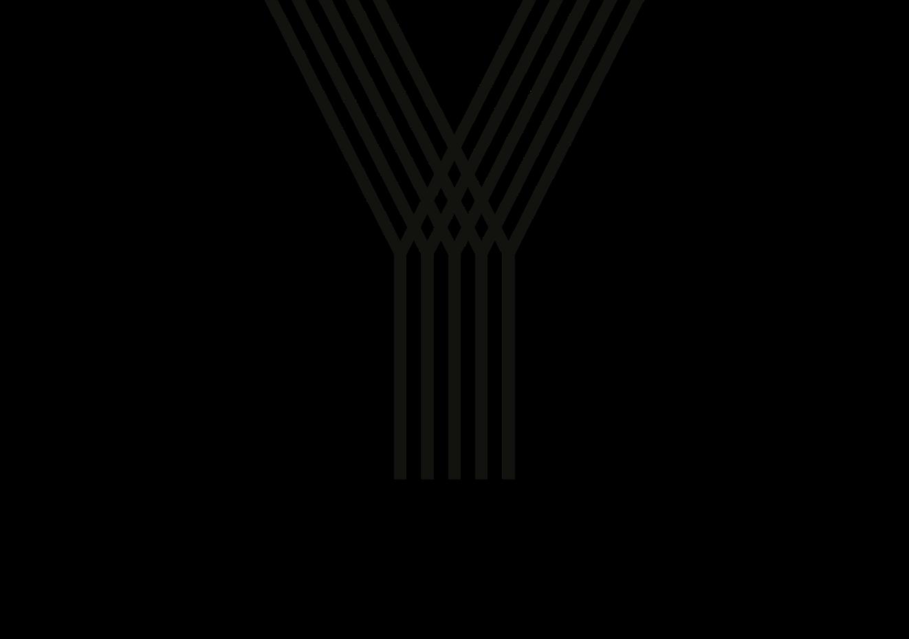 YAlogo_transparent (1).png
