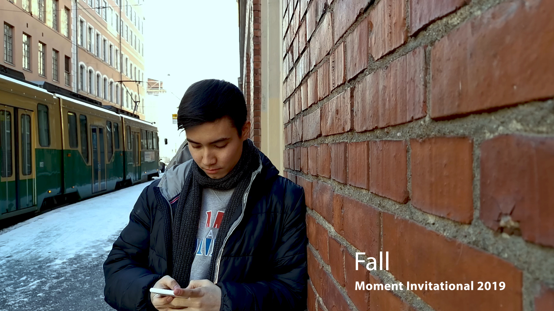 Fall Thumbnail.jpg