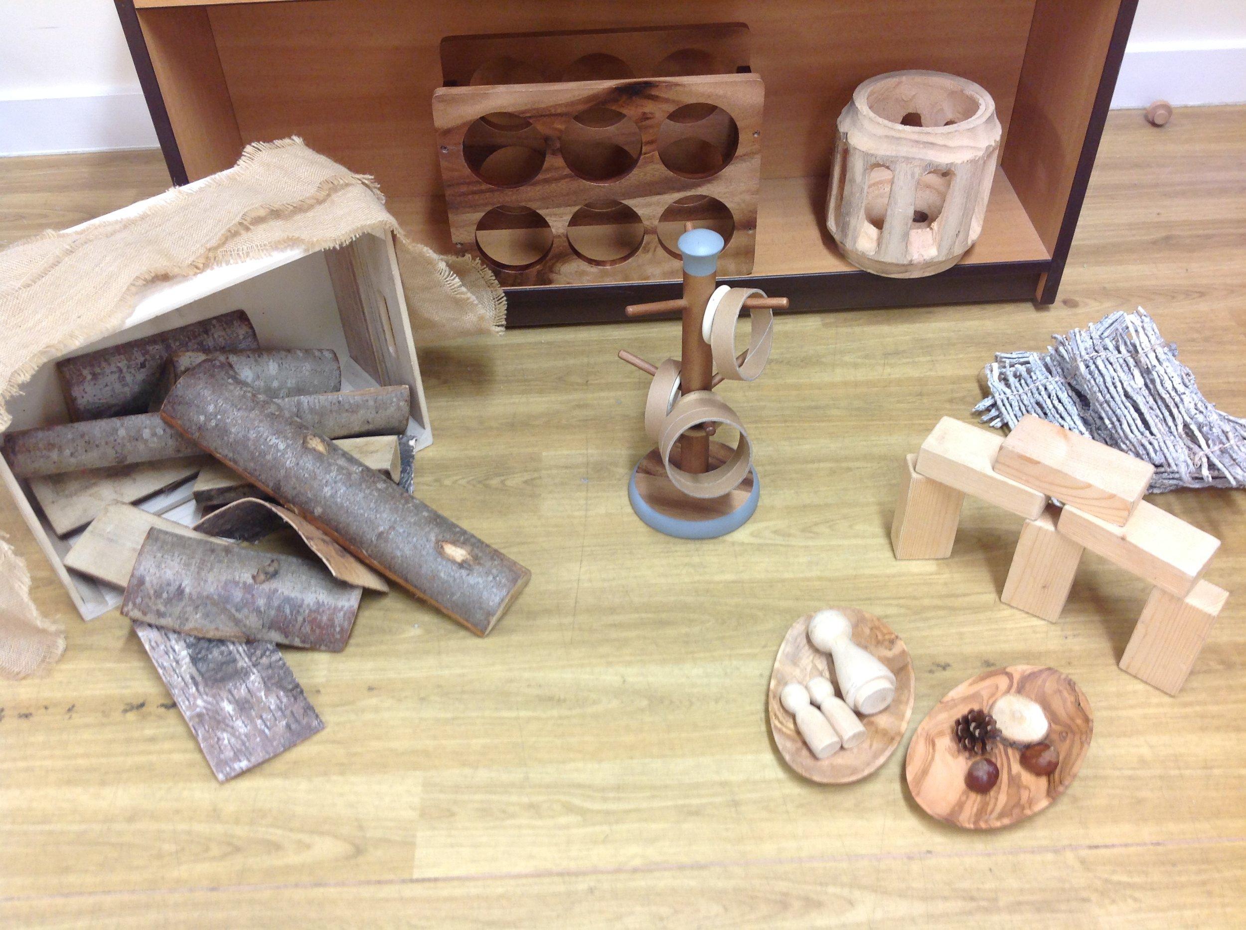 Wooden loose parts.JPG