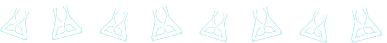 Banner+Logo+Blue.jpg