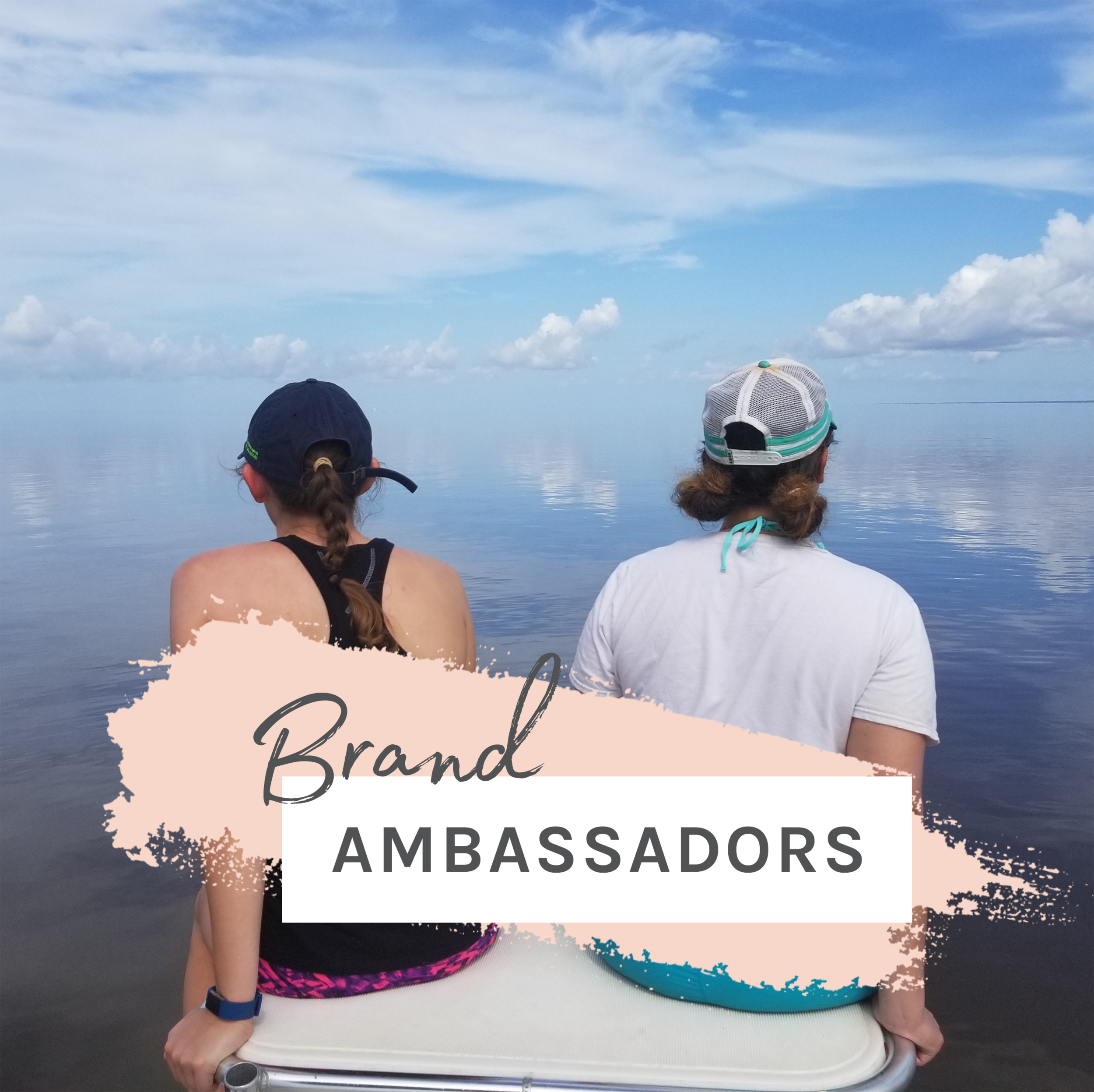 Ambassador Button.png