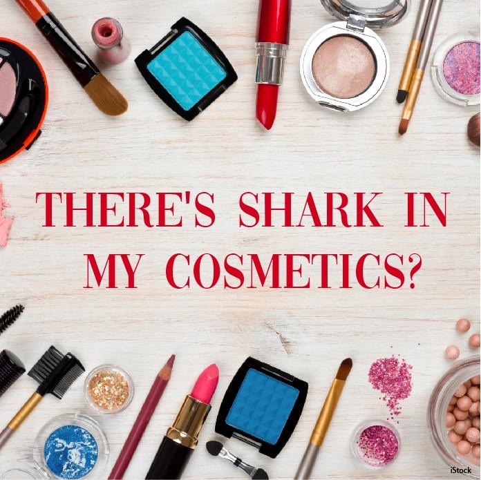 shark cosmetics.jpg