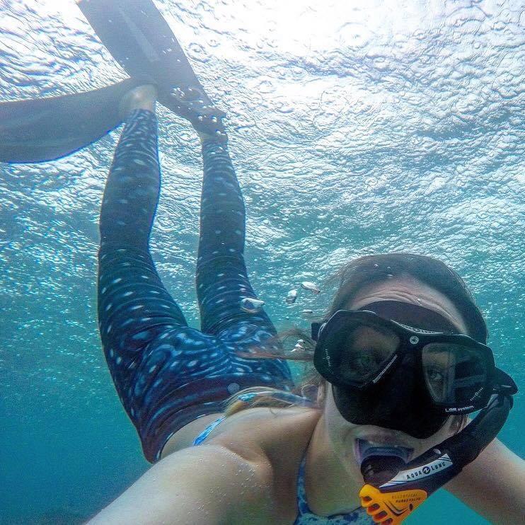 Katy-maldives.jpg
