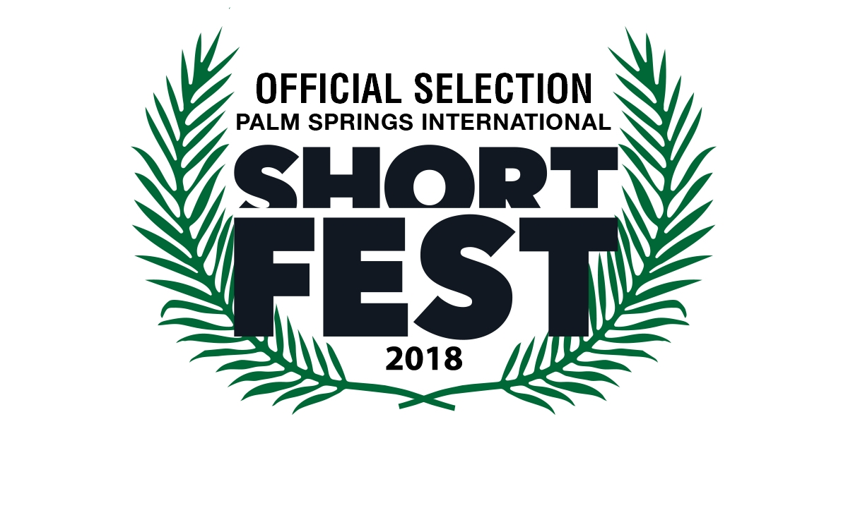 SF2018_Laurel_Official Selection_green.jpg